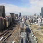 英語力低下は明治時代から!? 漱石の「語学養成法」が語る日本人の英語