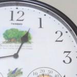 世代によって時間確保のネックが大幅に変化 女性の勉強時間