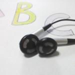 英語の「聞き流し」って効果あるの? 英語の映画やドラマを使った方法
