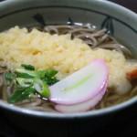 ダッシュボードでエスプリクラブを読もう!江戸文化おそばの歴史