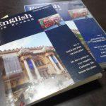 スピードラーニング英語 2016年の効果は?ディクテーションの成果から変化を見てみた